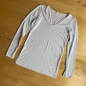 Gap Softspun Tunic